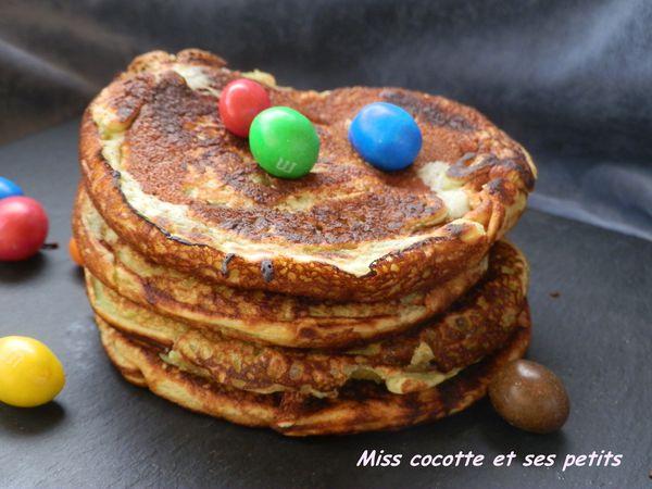 pancakes-aux-M-MS--7-.JPG