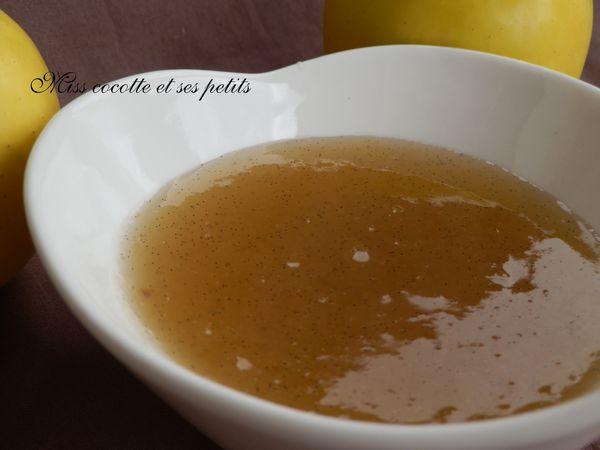 compote-de-pommes-et-poires-vanillee--3-.JPG