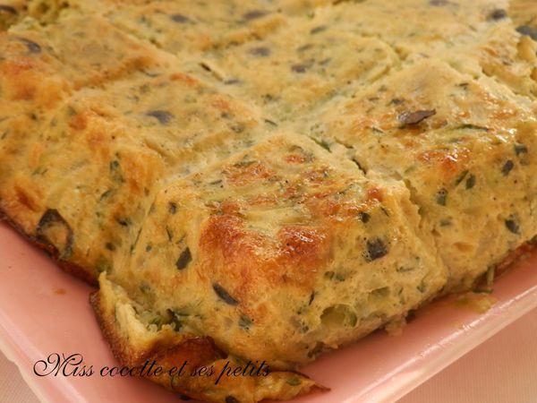 flan-courgettes--olives-et-chevre--3-.JPG