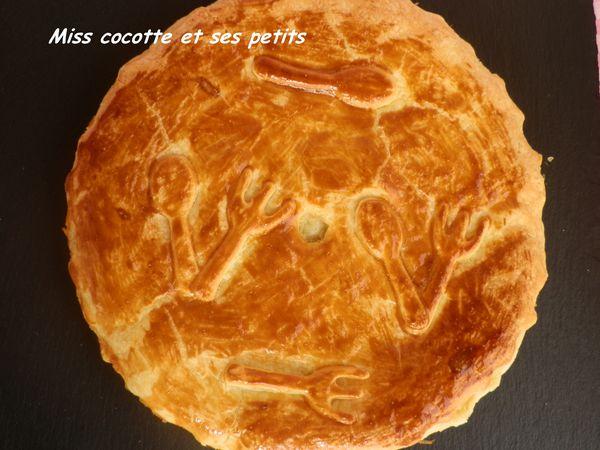 poulet-aux-poireaux-en-croute---2-.JPG