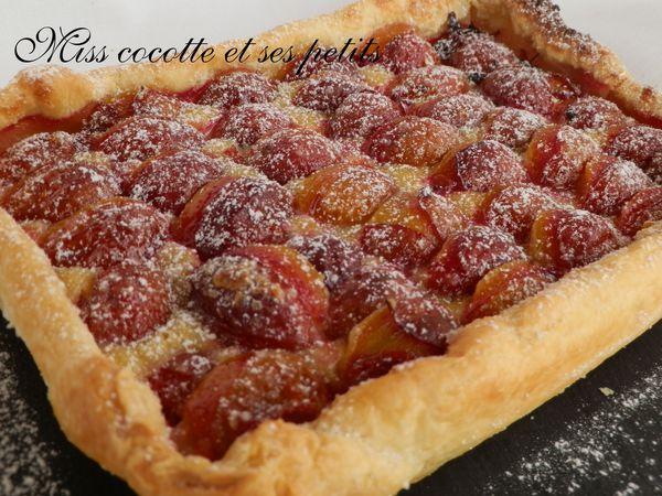 tarte-aux-prunes--5-.JPG