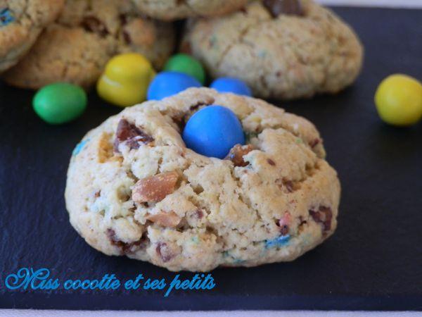 cookies-aux-m-ms--1-.JPG