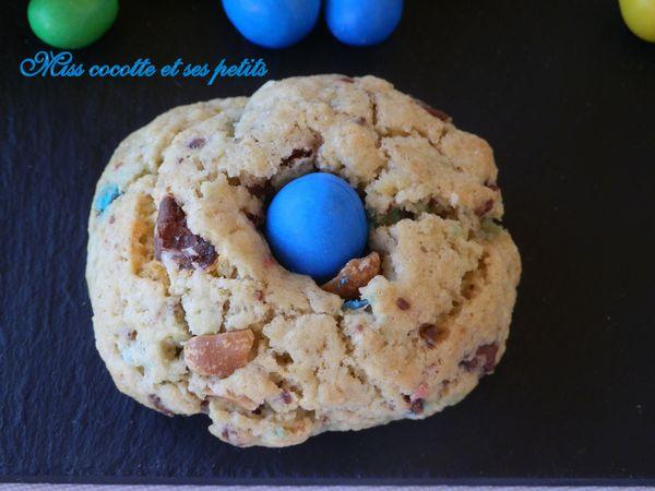 cookies-aux-m-ms--4-.JPG