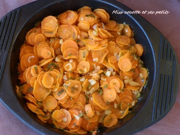 papillotte-de-carottes-au-sirop-d-erable--3-.JPG