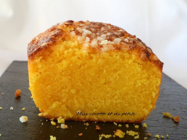 lemon-drizzle-loaf--10-.JPG