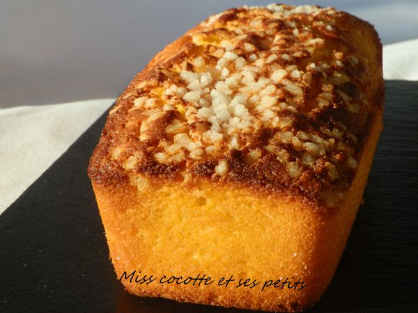 lemon-drizzle-loaf--6-.JPG