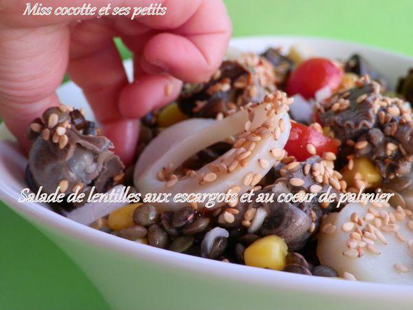 salade-de-lentilles---escargots-et-coeur-de-palmiers1.jpg