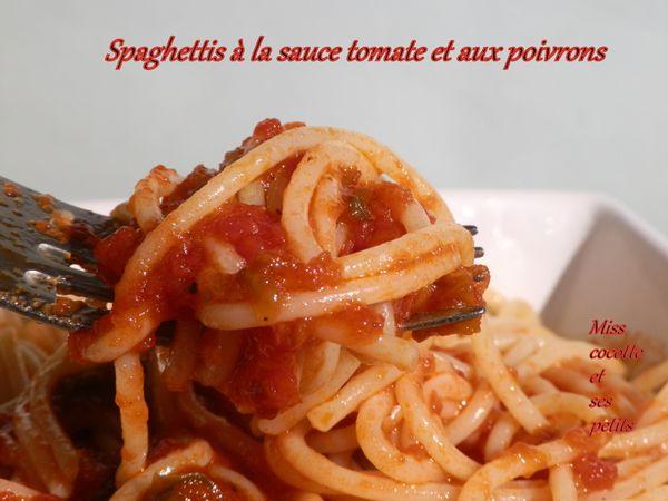 spaghettis-a-la-sauce-tomate-et-poivrons2.jpg