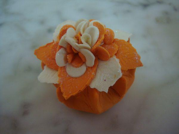 جديد الحلويات الجزائرية 2011 DSC01456