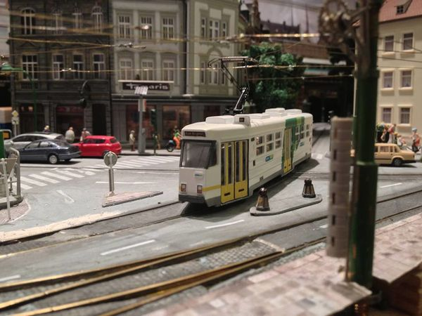 tramspotters c