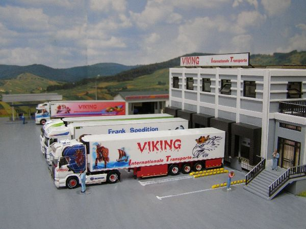 0709viking transportea