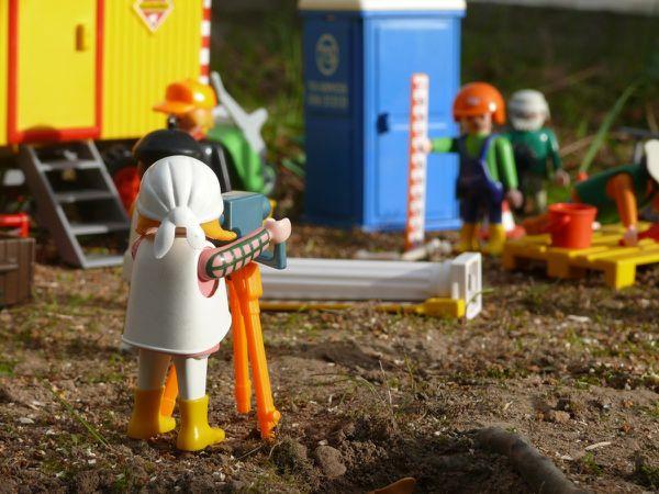 playmobil-archeologie-b