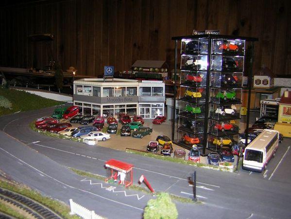 garage-smart.jpg