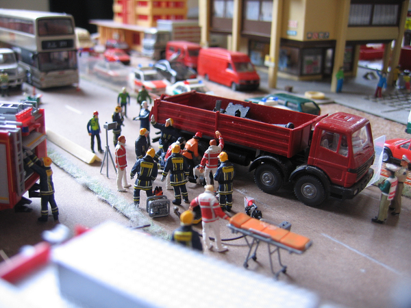 diorama-accident-secours.png