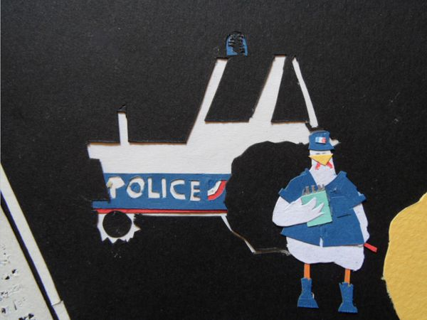blog-illustration-policier-poulet-vol-portefeuille-superwom.jpg
