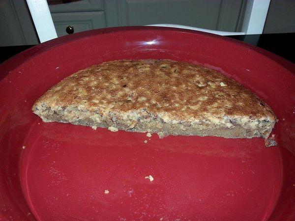 gâteaux damien (11)