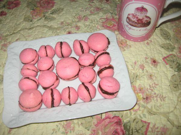 macarons-rosechoco-005.jpg