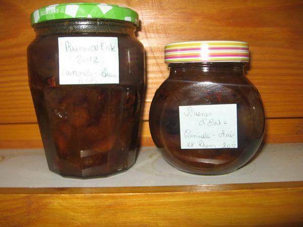 confiture-prunes-2012-001.jpg