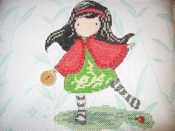 chaperon rouge finition (7)