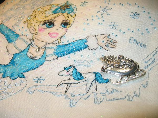 reine des neiges finition (23)