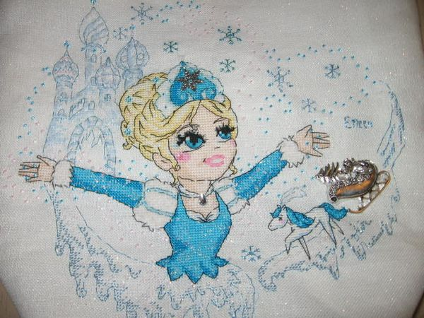 reine des neiges finition (3)