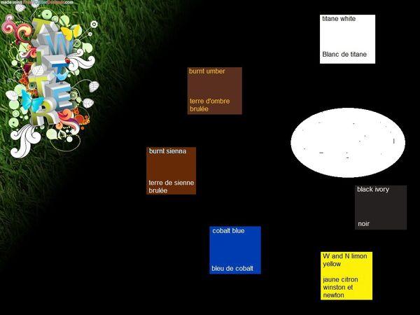palette-1119.jpg