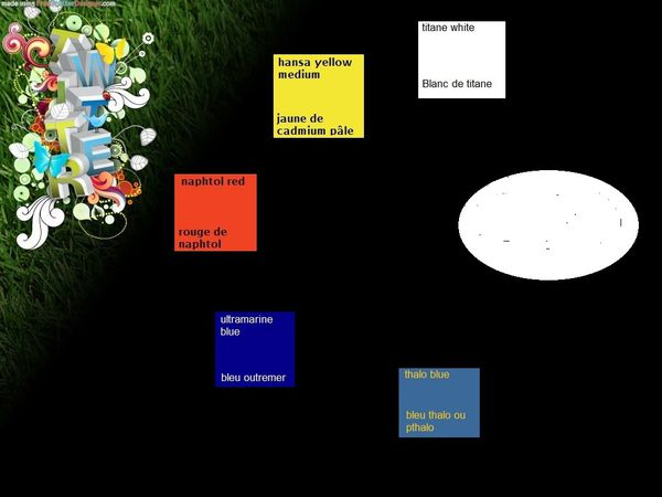 palette-video-899.jpg
