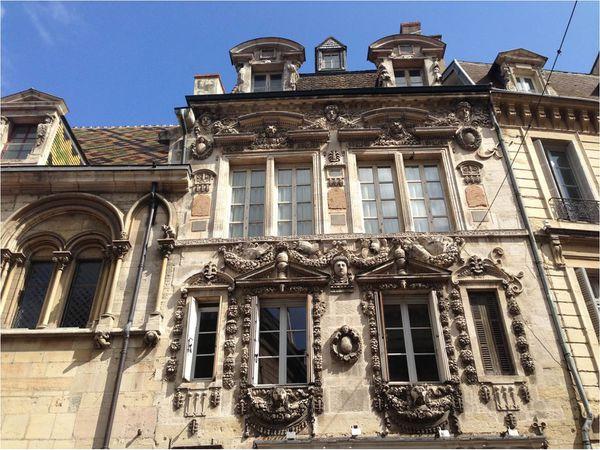 facade-vieux-dijon.jpg