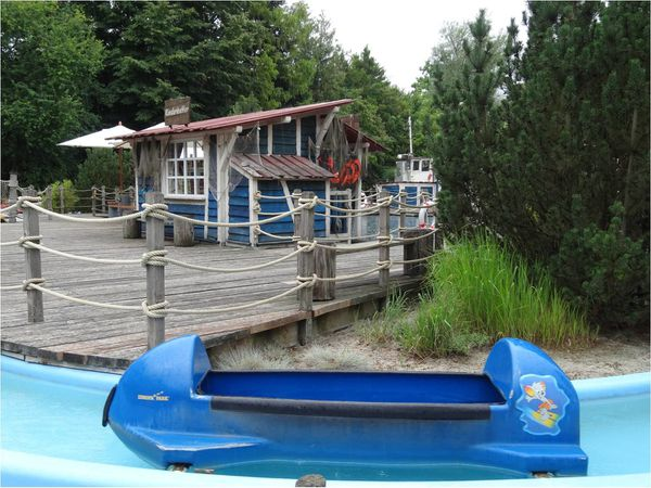 attraction-familiale-canot-europa-park.jpg