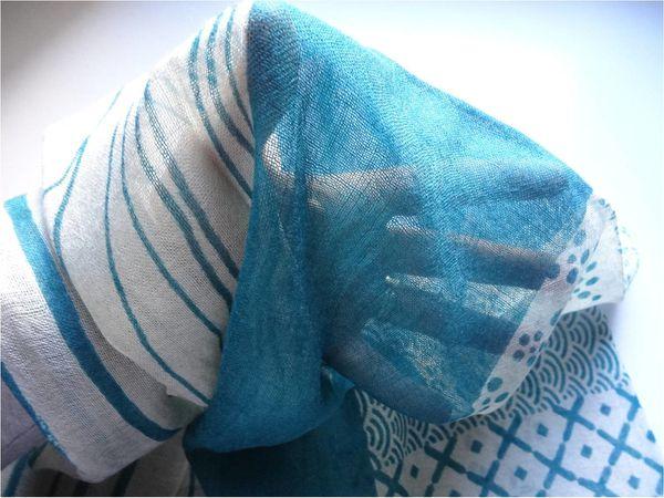 echarpe-laine-et-soie-les-petits-canrets.jpg