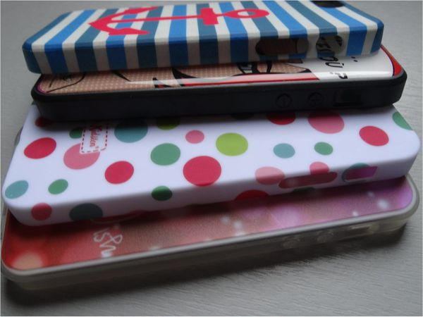 coque-iphone-star-the-kase-caseable.jpg