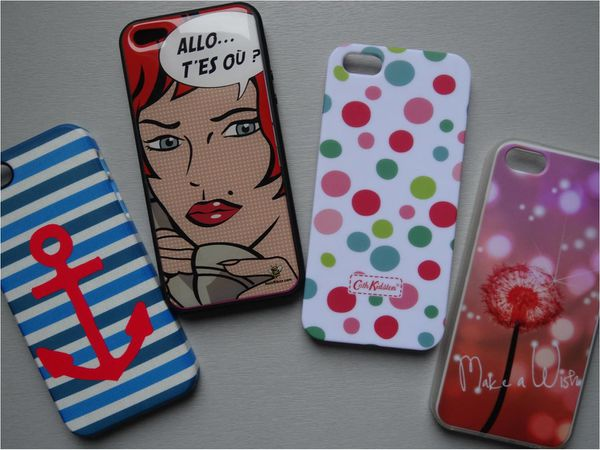 coques-iphone-cath-kidston-the-kase-caseable.jpg