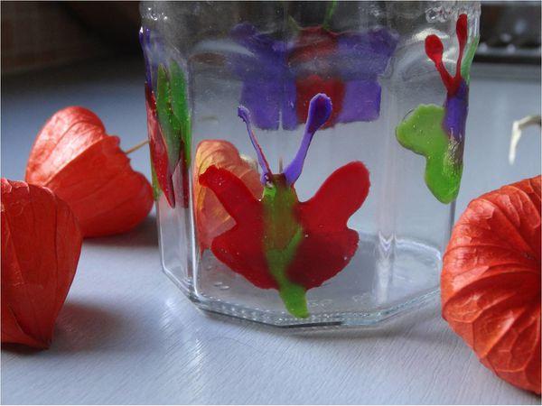 peinture-vitre-repositionnable-amour-en-cage.jpg