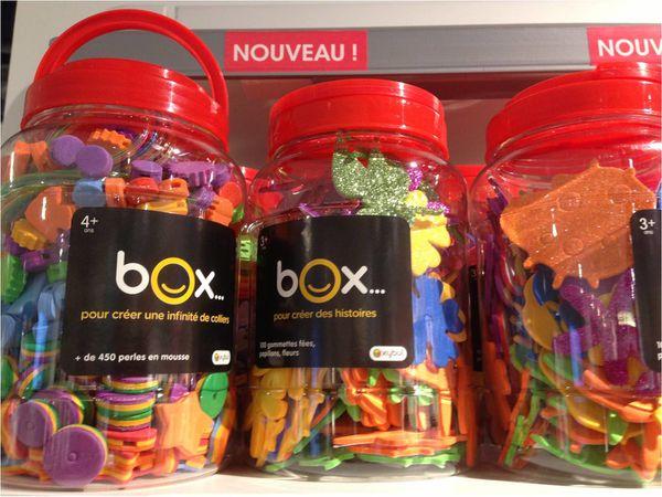box-oxybul.jpg