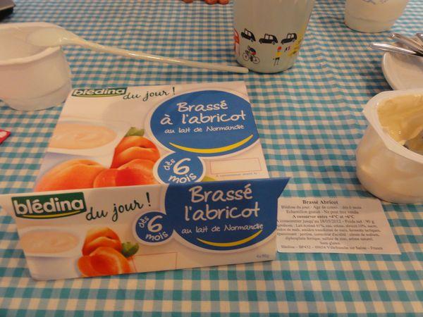 bledina-du-jour-brasse-a-l-abricot.JPG
