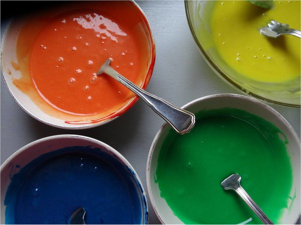 colorants-rainbow-cake.jpg