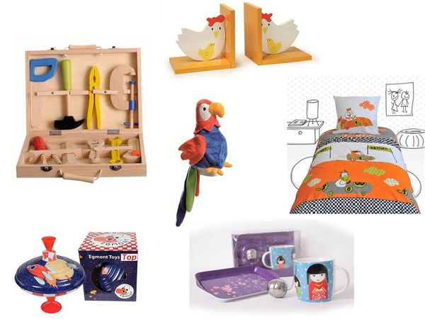 selection-enfants-achica-site-vente-privee-deco-luxe.jpg