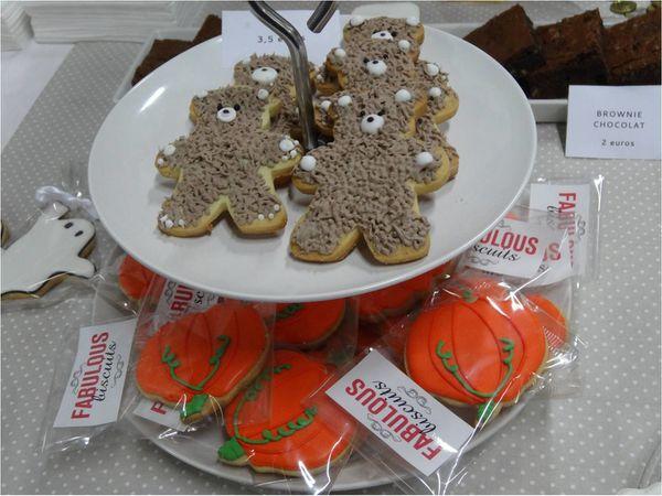 citrouilles-fabulous-biscuits.jpg