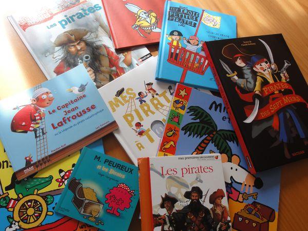 10-livres-de-pirates-pour-enfants-de-2-a-8-ans.JPG