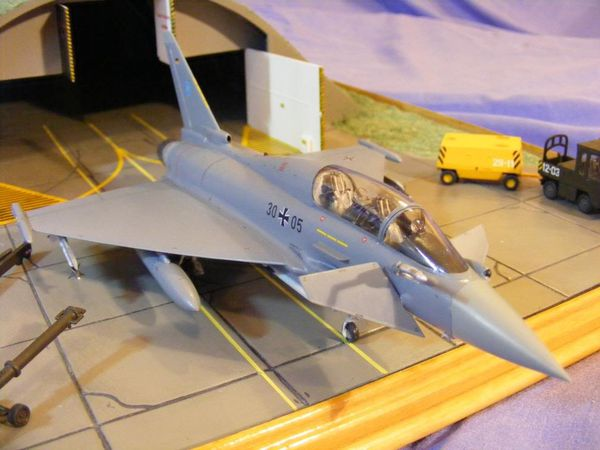 eurofighter ca