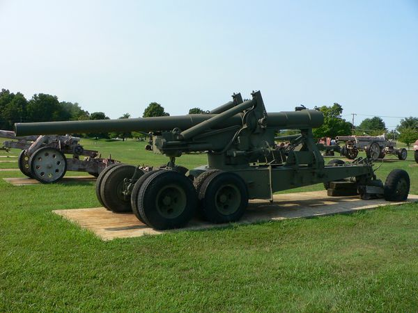155 mm Long Tom 2[1]