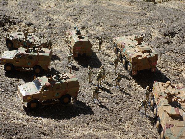 rush-medevac-afghanistan-allemagne