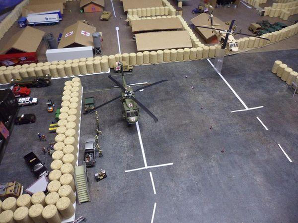 diorama afghanistan 5