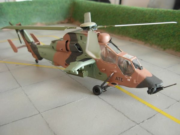 ec-665-tiger-copie-2.jpg