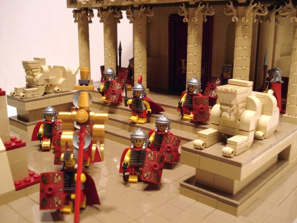 RomanTemple-lego.jpg