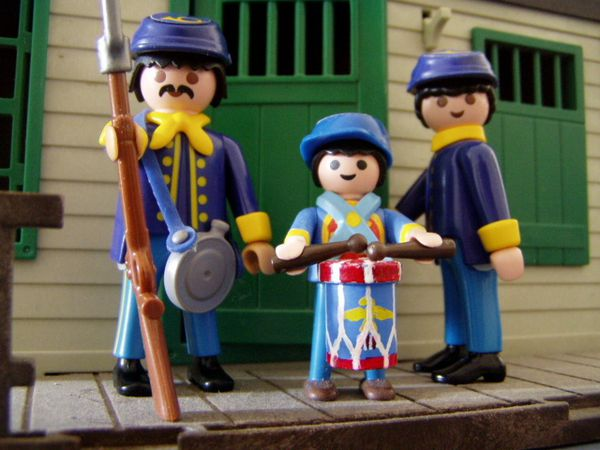 civil-war-playmobil.jpg