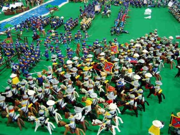 civl-war-playmobil.jpg
