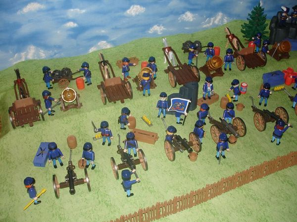 playmobil-civil-war.jpg