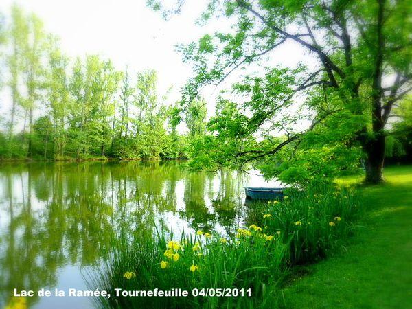 lac-de-la-Ramee.jpg