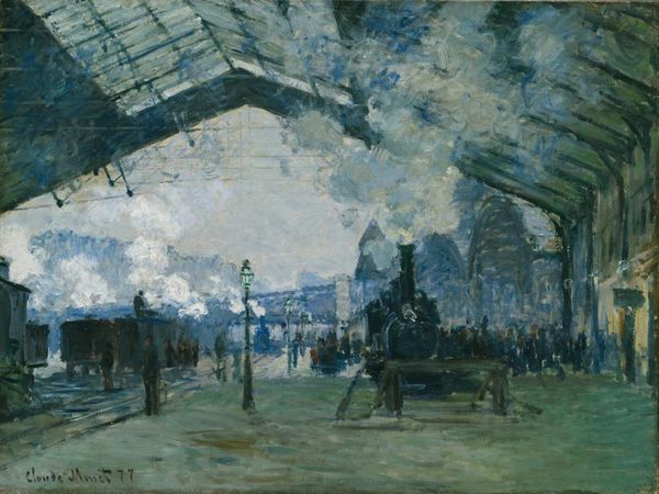 Arrival_of_the_Normandy_Train-_Gare_Saint-Lazare_1877_Claud.jpg